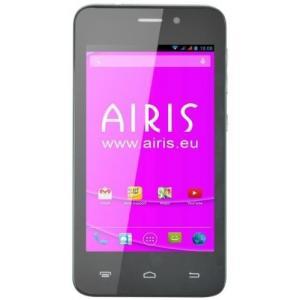 Airis TM421M