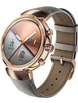 Asus Zenwatch 3 WI503Q