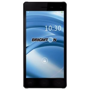 Brigmton BPhone 501QC