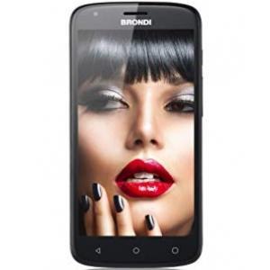 Brondi 730 4G HD