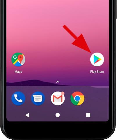 So Installieren Sie Whatsapp Auf Einem Sharp Android One S7